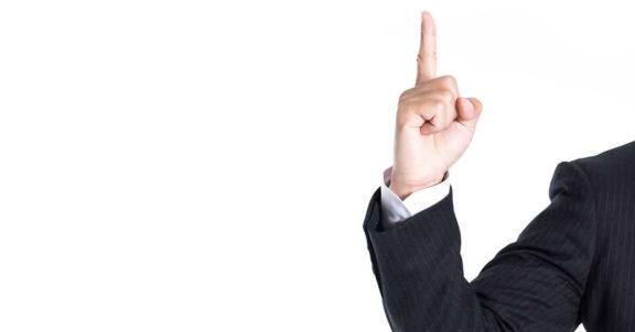 アムウェイのボーナス報酬はPV調整がポイント!