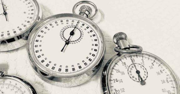 アムウェイで成功するにはどれくらいの期間がかかる?成功者の特徴も合わせてご紹介!