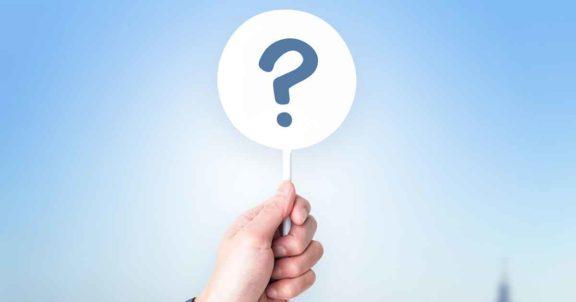 アムウェイを副業でも成功する?MLM買取専門会社がご紹介します!